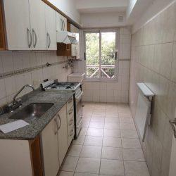 Tinogasta 5800 - Villa Real